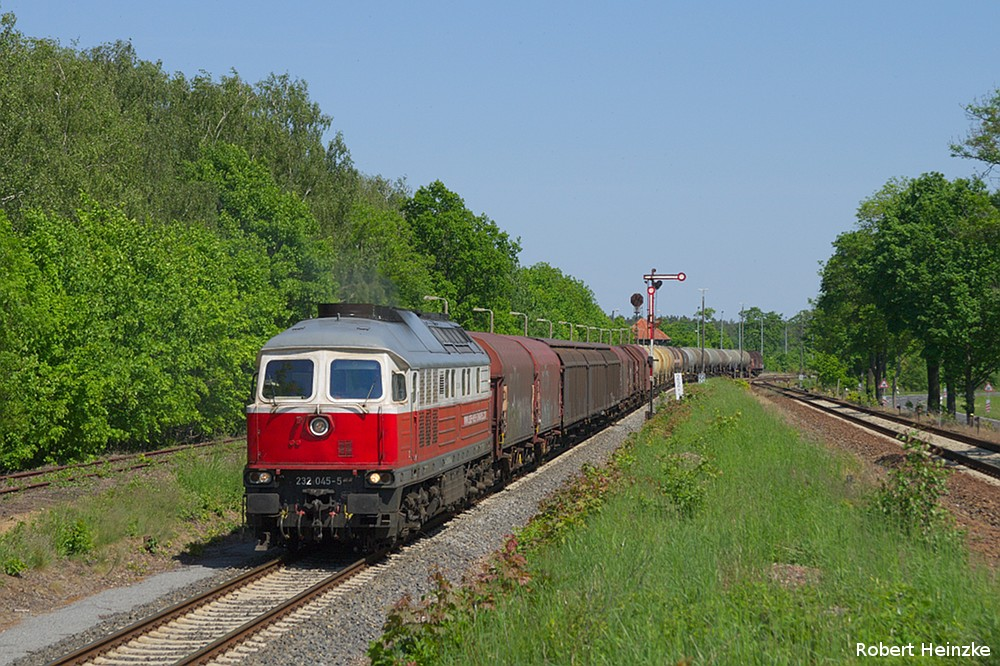 232-045-5_horka_19-05-2012.jpg