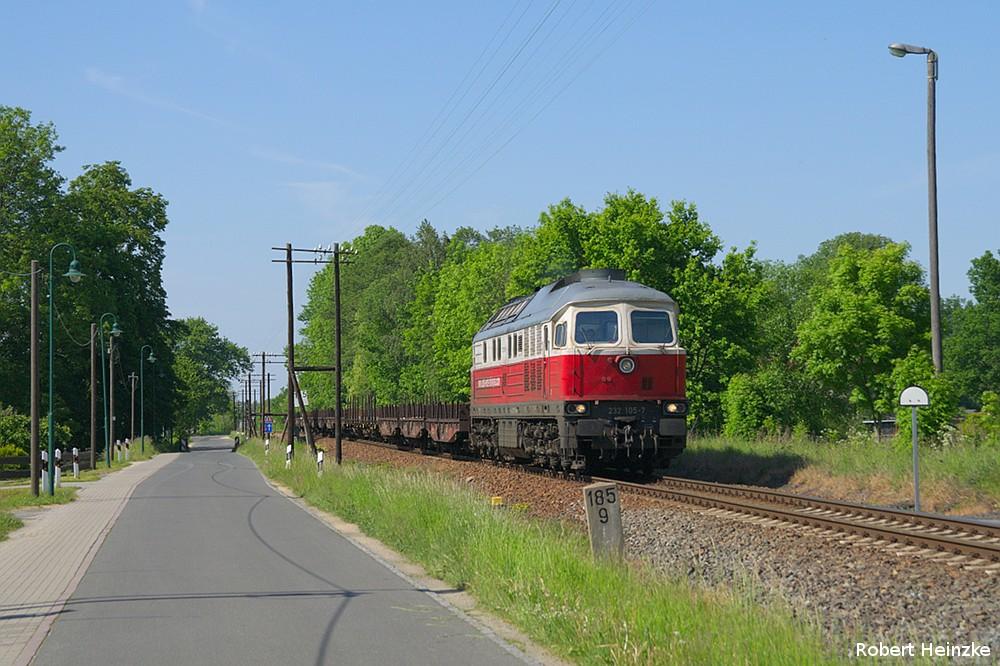 232-105-7_horka_19-05-2012.jpg
