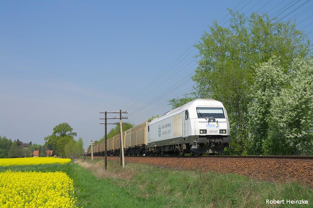 NRS_223-143_haenichen_30-04-2012.jpg