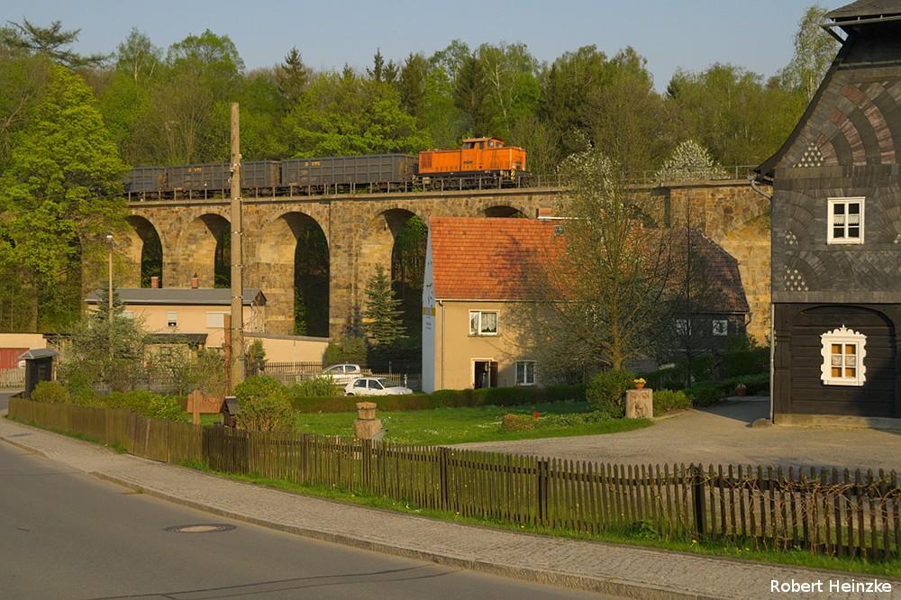 osef_105_015-2_ebersbach_30-04-2012.jpg